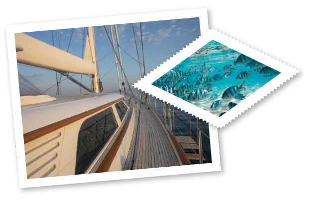 Charter-Yacht-Whisper-404-Stamps1.jpg