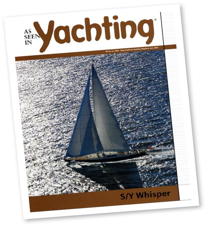 Charter-Yacht-Whisper-Yachting-Magazine-Feature.jpg