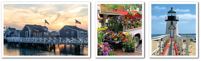 Yacht-Charter-New-England-Nantucket.jpg