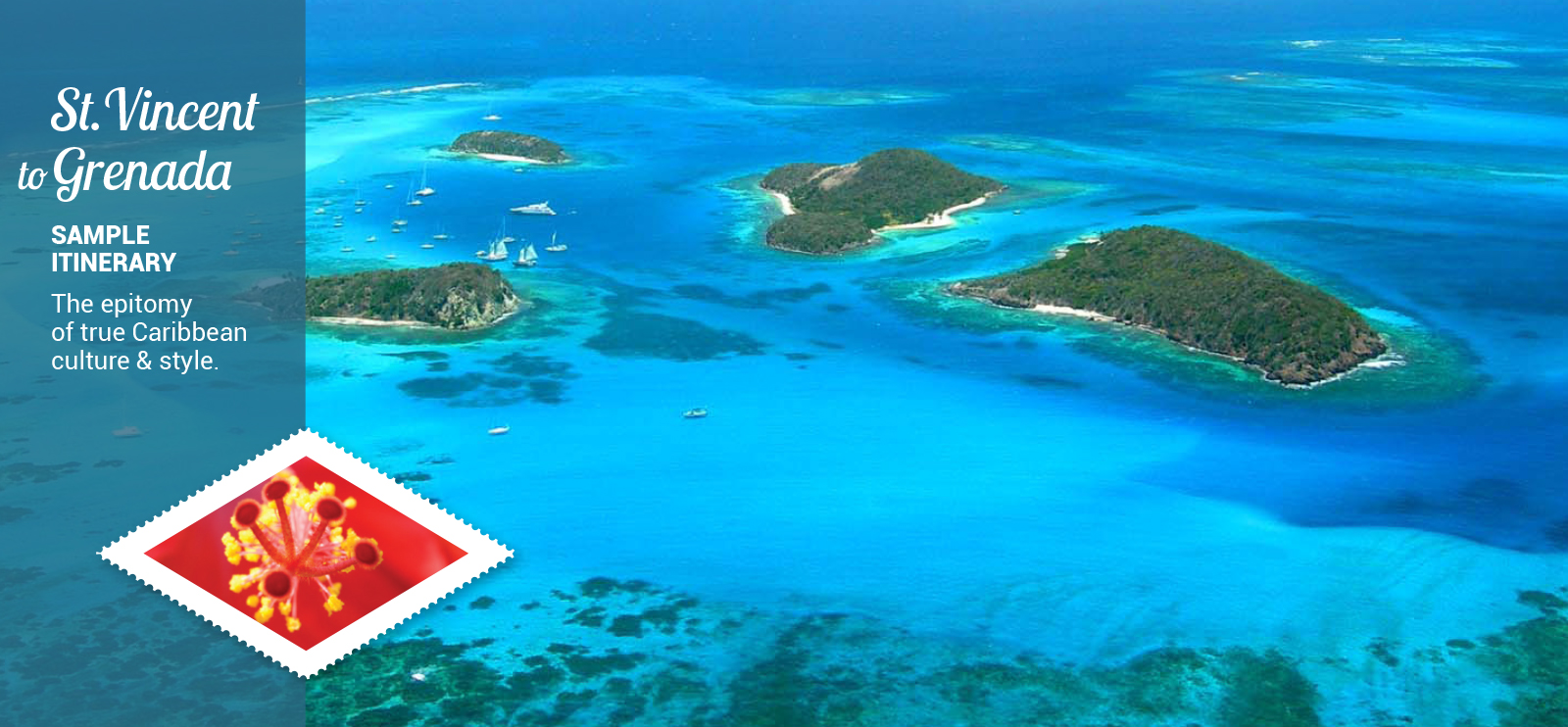 116-Yacht-Whisper-Destination-St-Vincent-Grenada-1.jpg