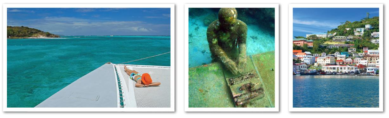Yacht-Charter-St-Vincent-Grenada.jpg