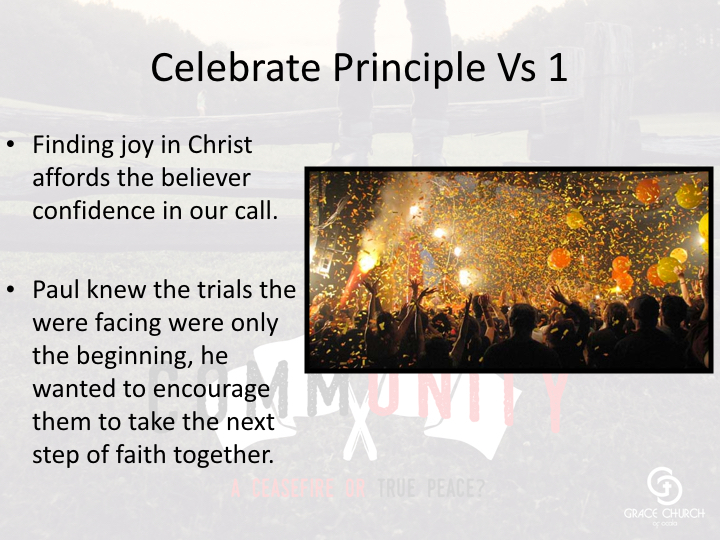 Philippians 3 1-11 jpeg.003.jpeg