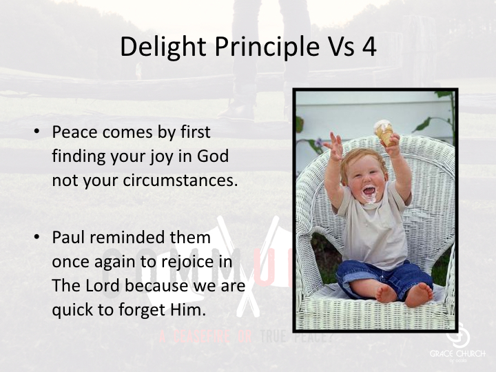 Philippians 4.004.jpeg