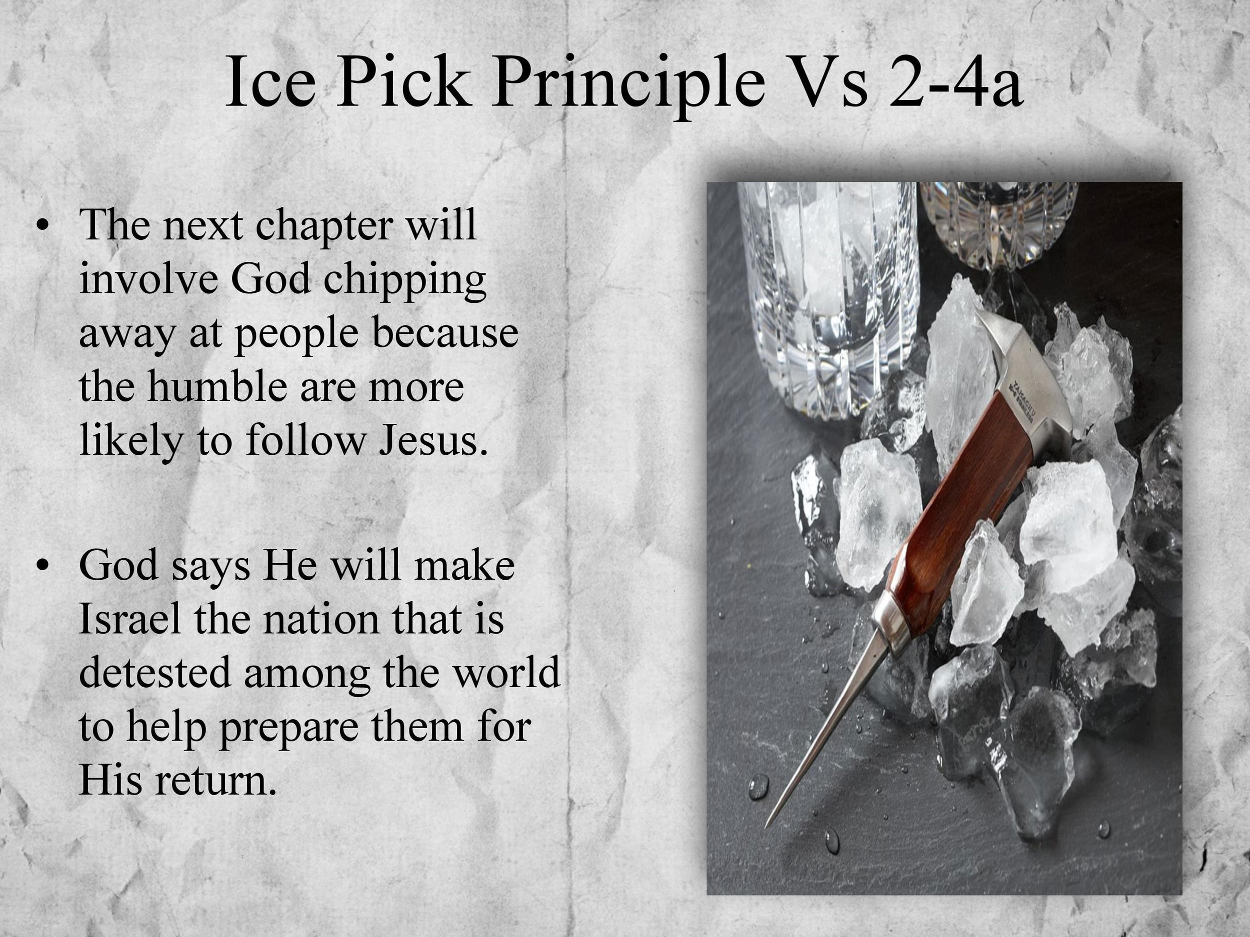6-Zechariah 12-page-005.jpg