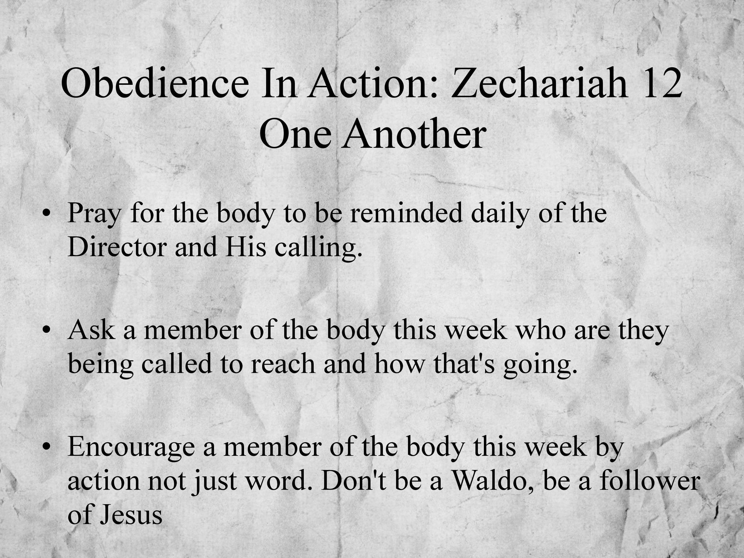 6-Zechariah 12-page-009.jpg