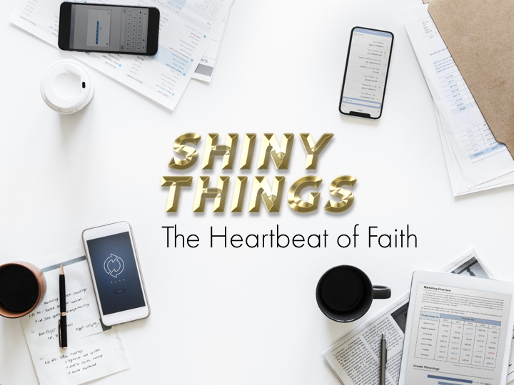 1-ShinyThings-The Heartbeat of Faith.001.jpeg