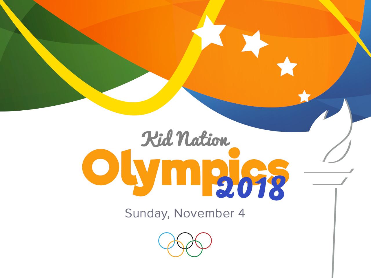 KN Olympics2.jpg
