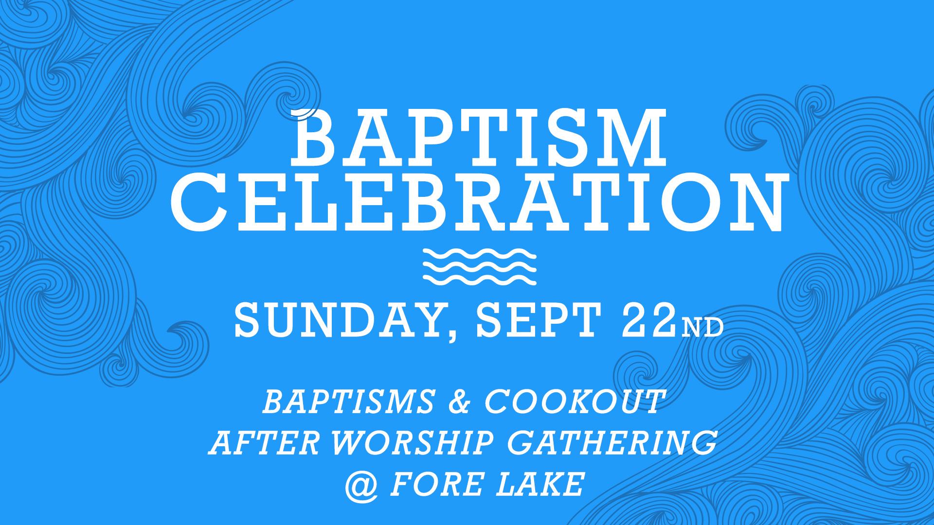 baptismslide.jpg