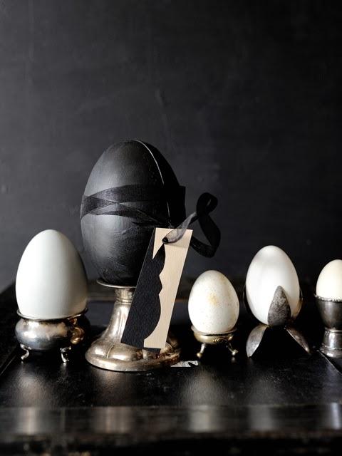 2014_02_eggs_2.jpg