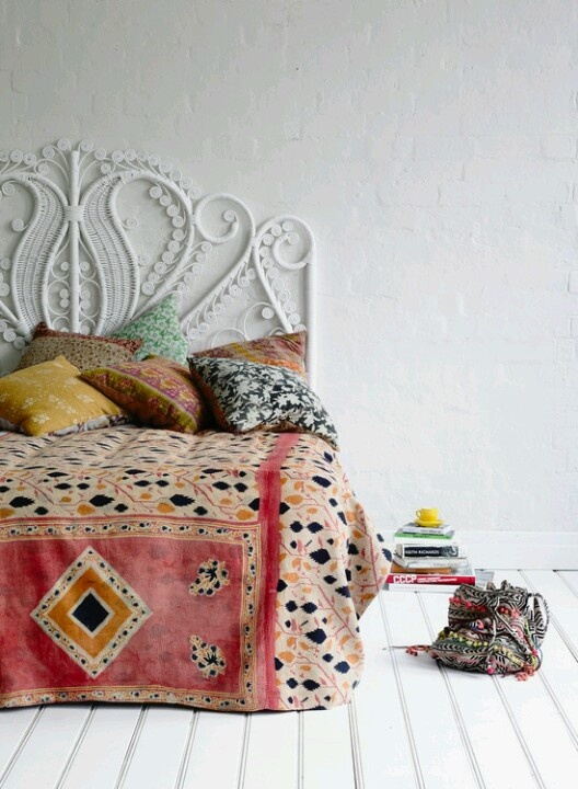 home,decor,inspiration,bed,bedroom