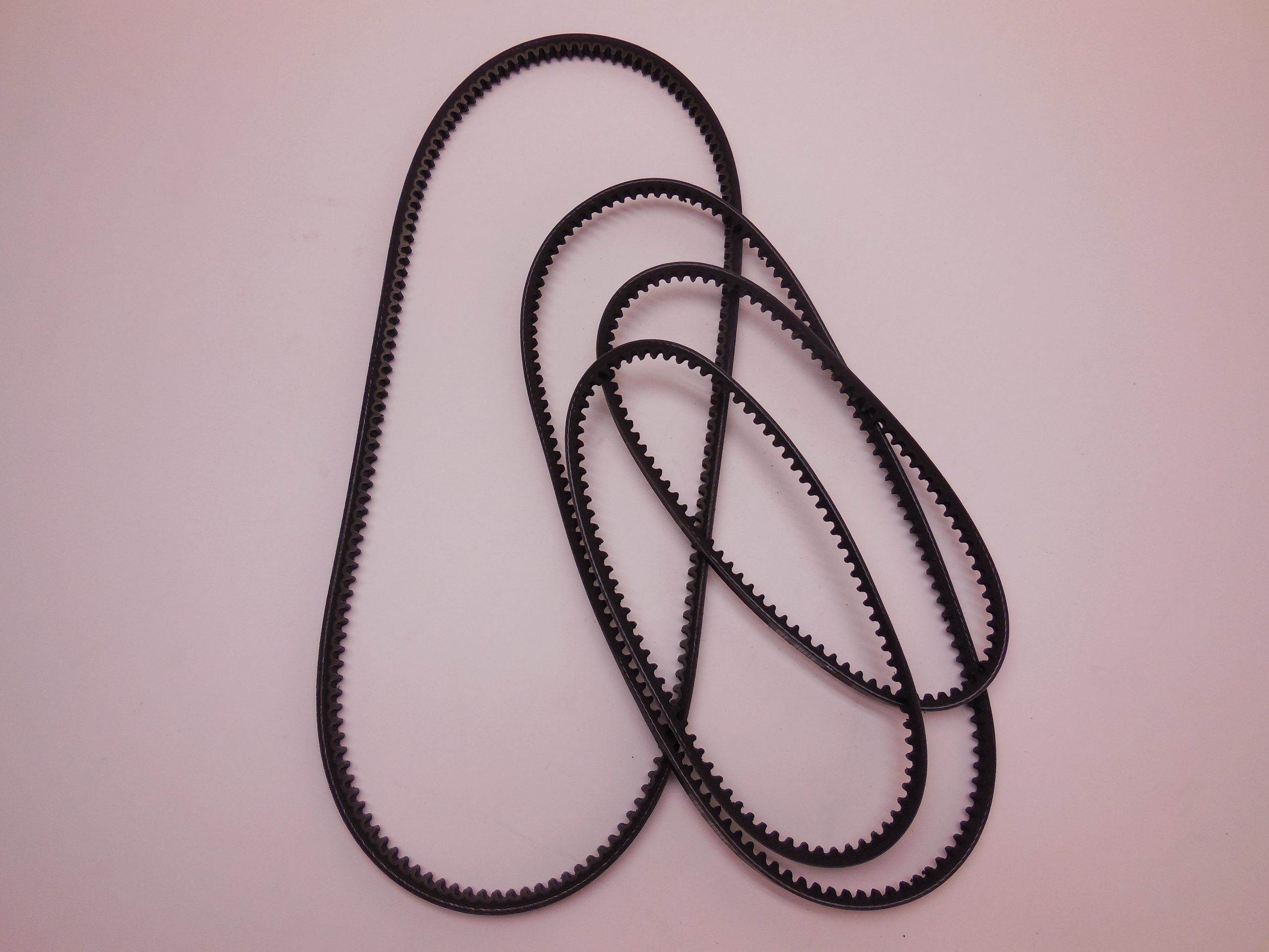 Fan belt Price: 390 SEK