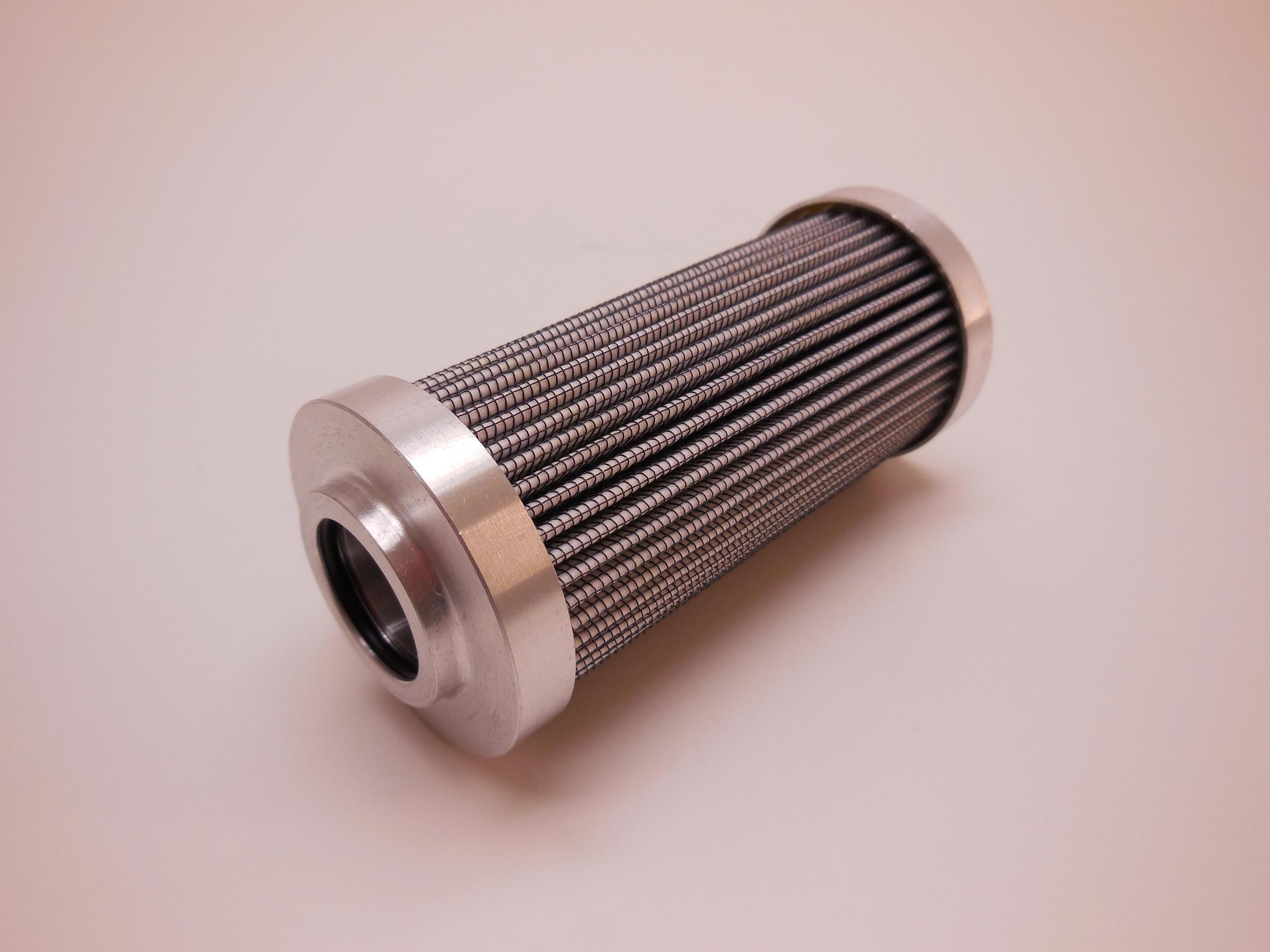 Hydraul Oil Filter Häggo Nr: 2590 4161-601 Price: 805 SEK