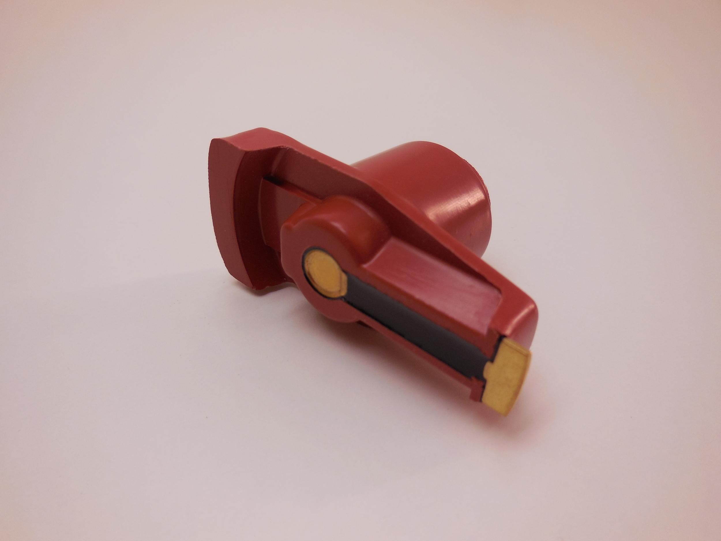Rotor Arm Häggo Nr: 3569 4121-605 price: 95 sek