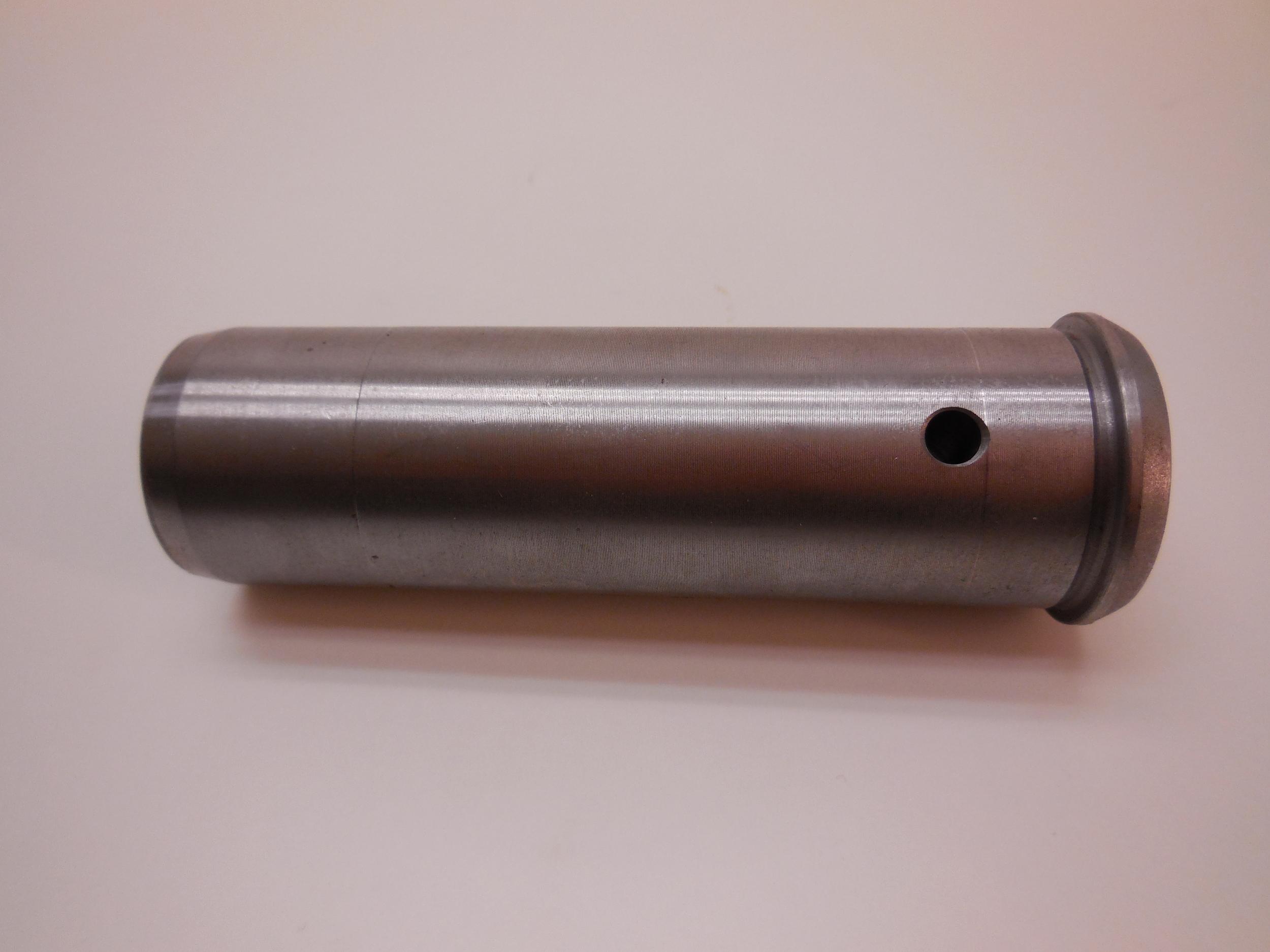 Steering Cylinder Pin häggo Nr: 453 6372-001 price: 350 sek