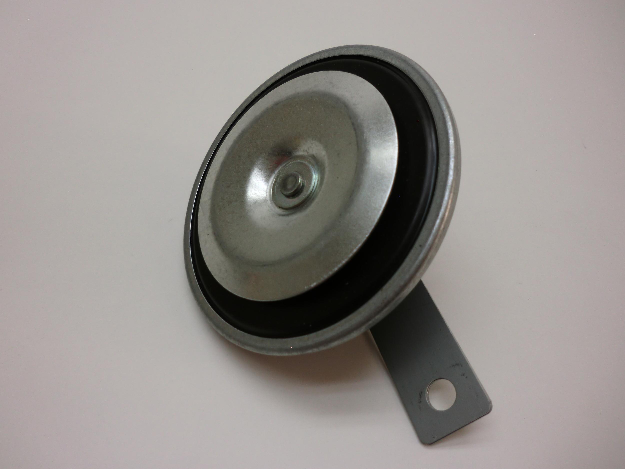Horn Häggo Nr: 453 7992-801 price: 165 sek