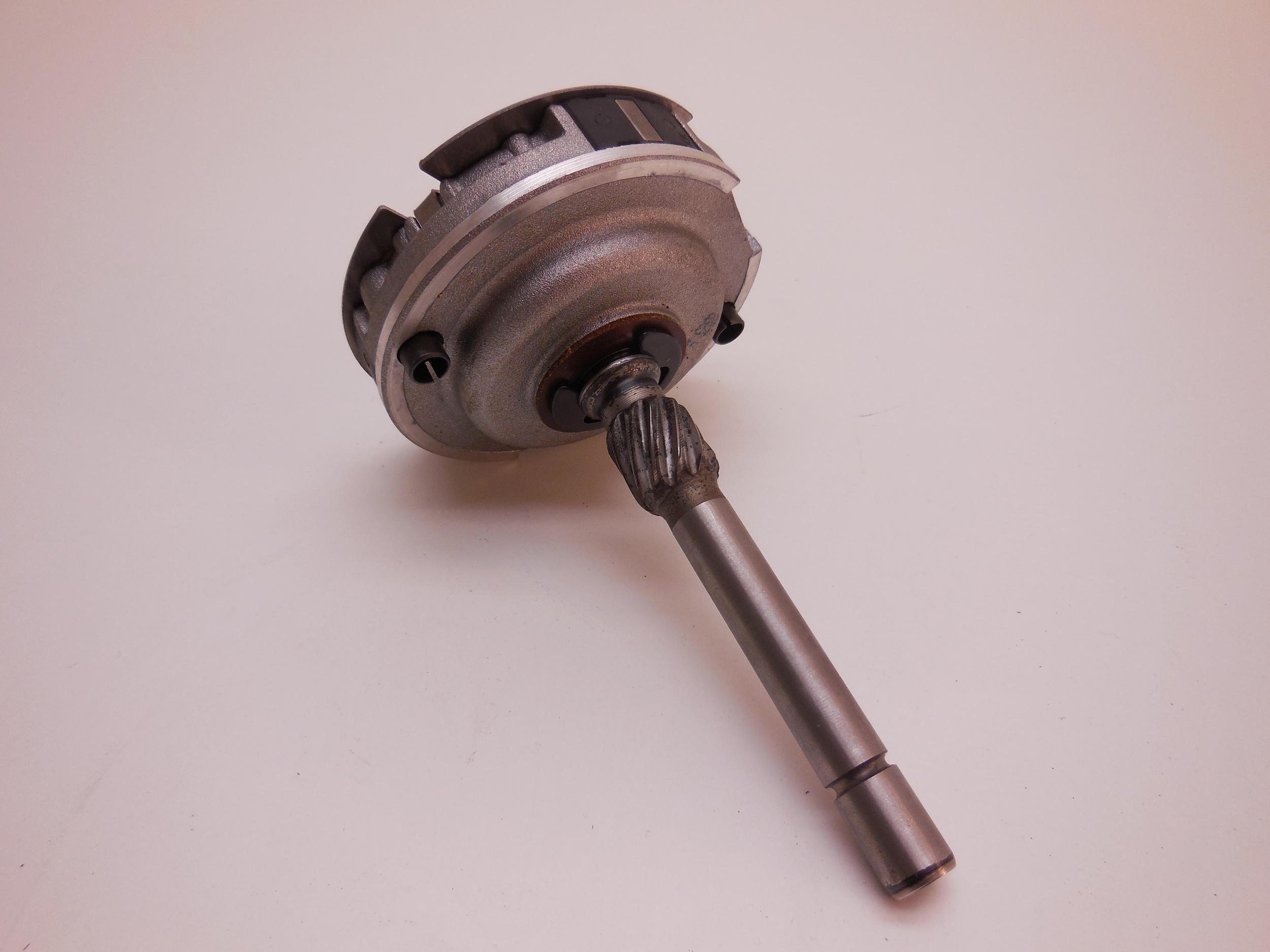 starter repair kit price: 1277 sek