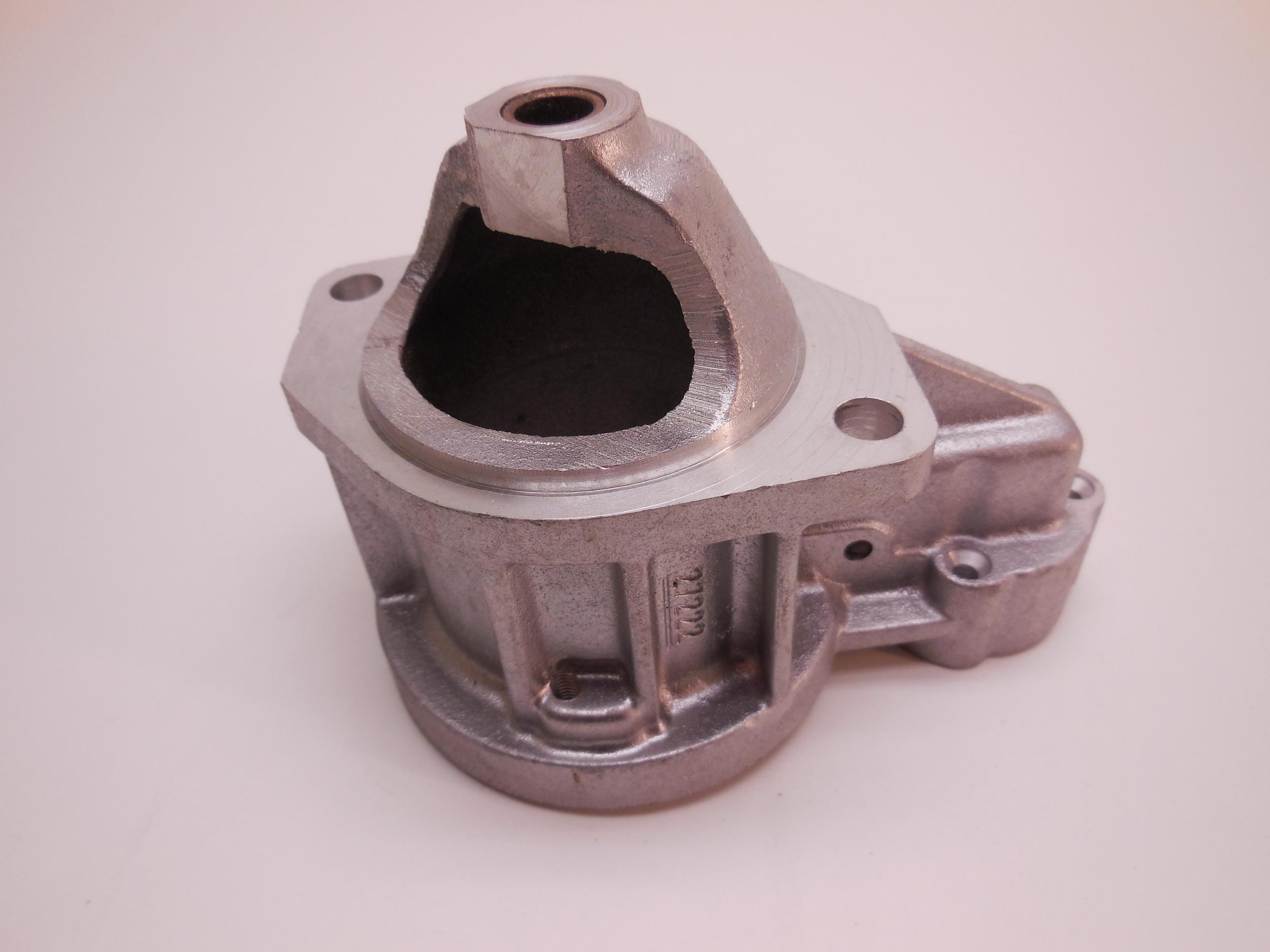 starter repair kit Bosch Nr: 1 005 823 093 price: 1290 SEK