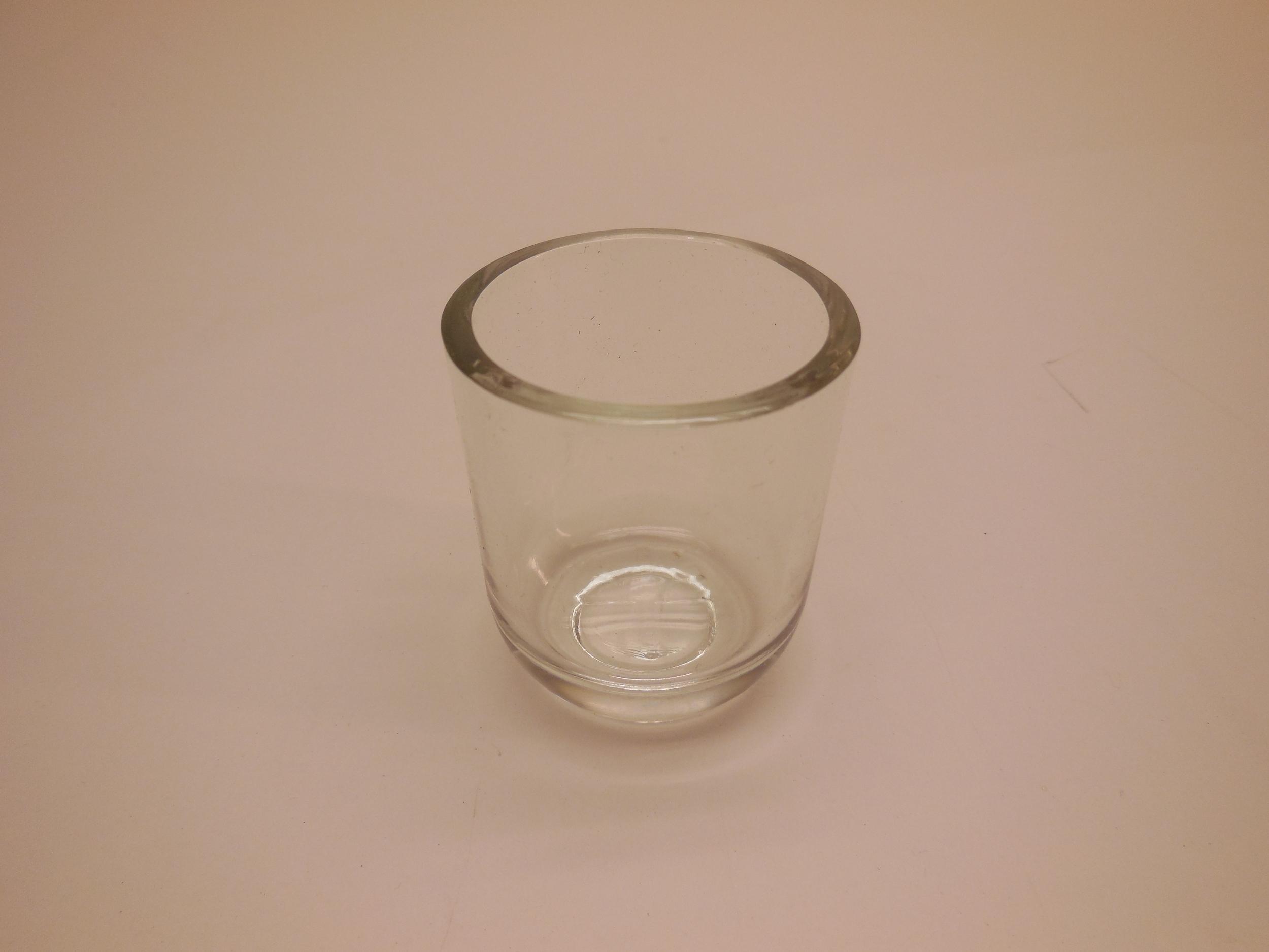 GLASS häggo Nr: 2590 4171-601 PRICE: 102 sek
