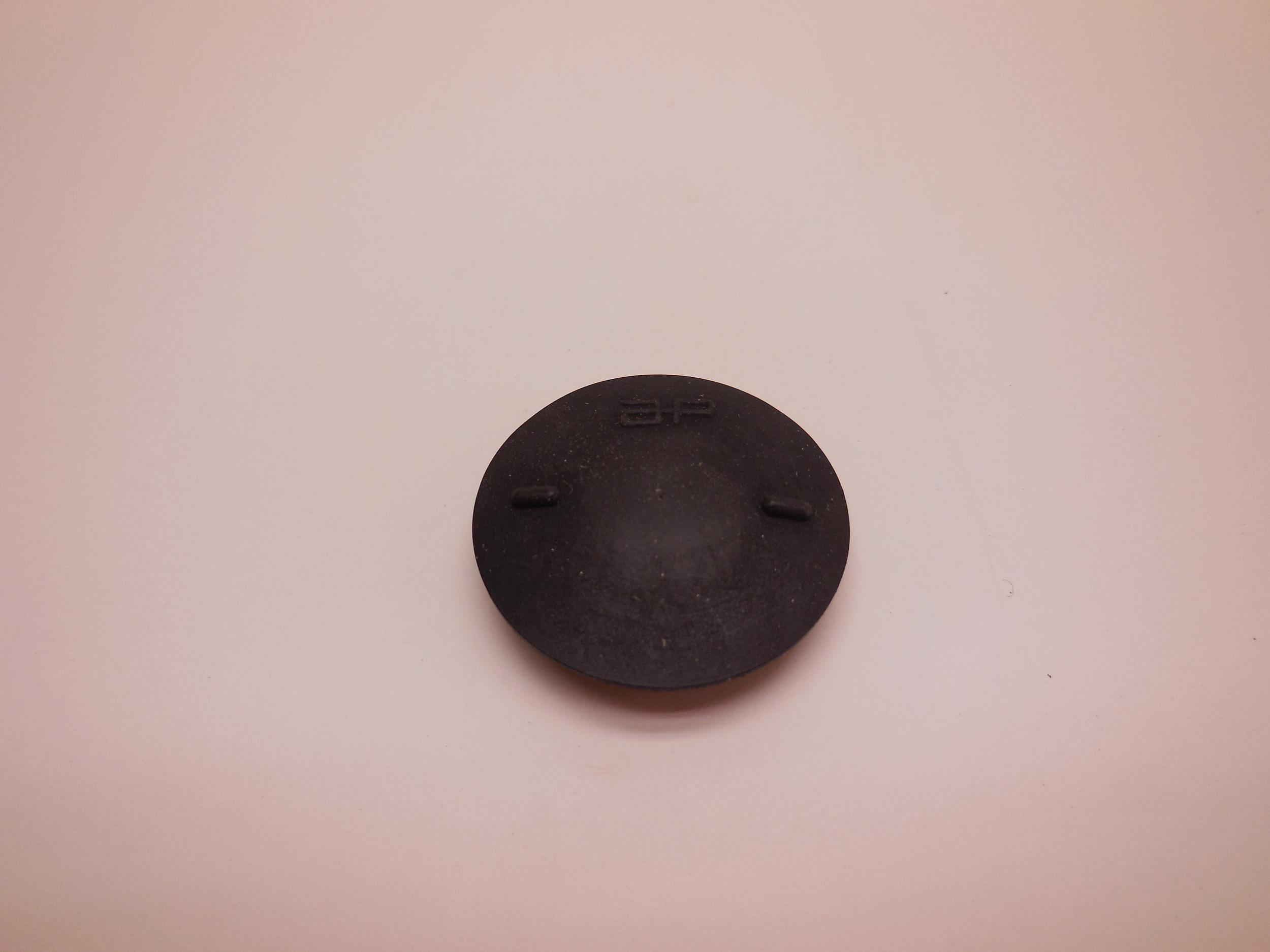 rubber lid price: 33 SEK