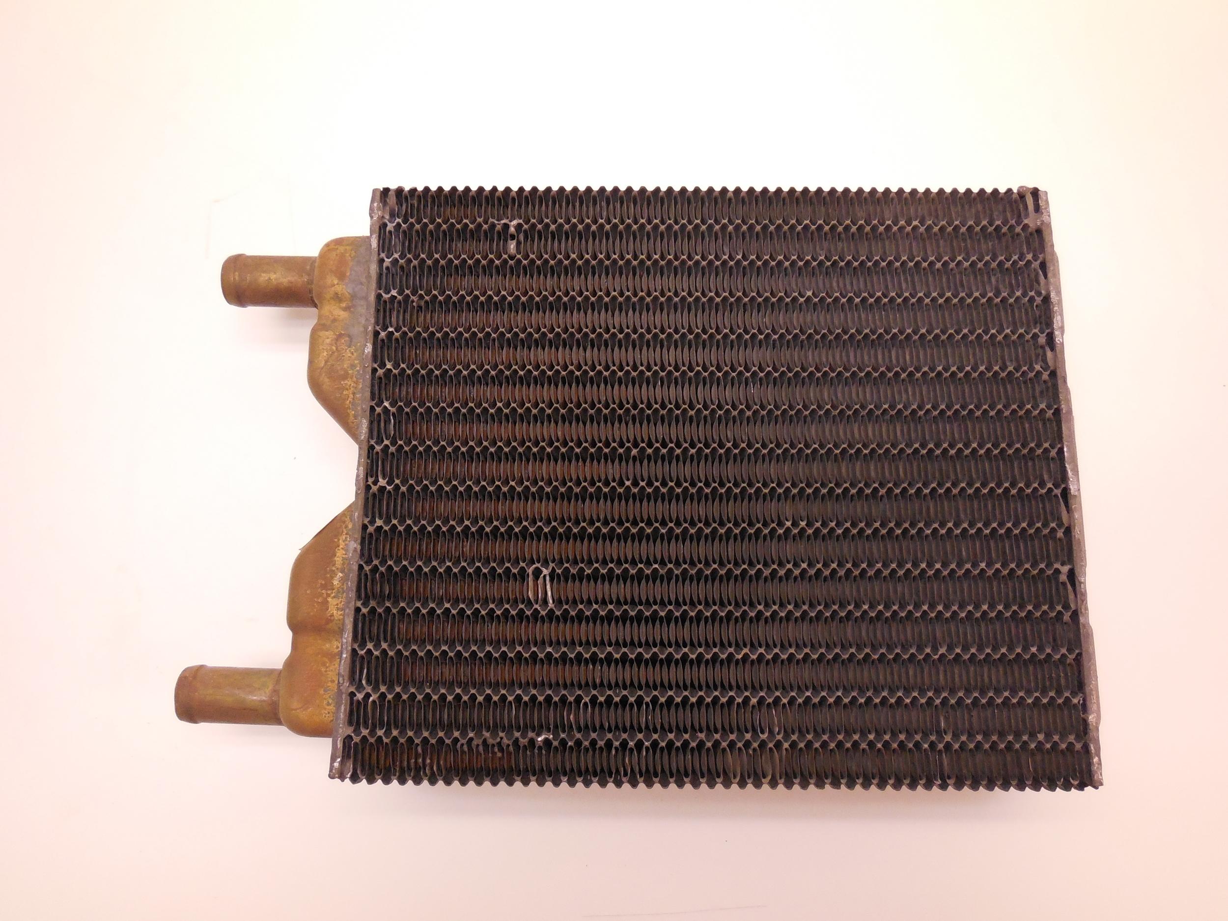 heater hÄGGO nR: 253 6189-602 price: