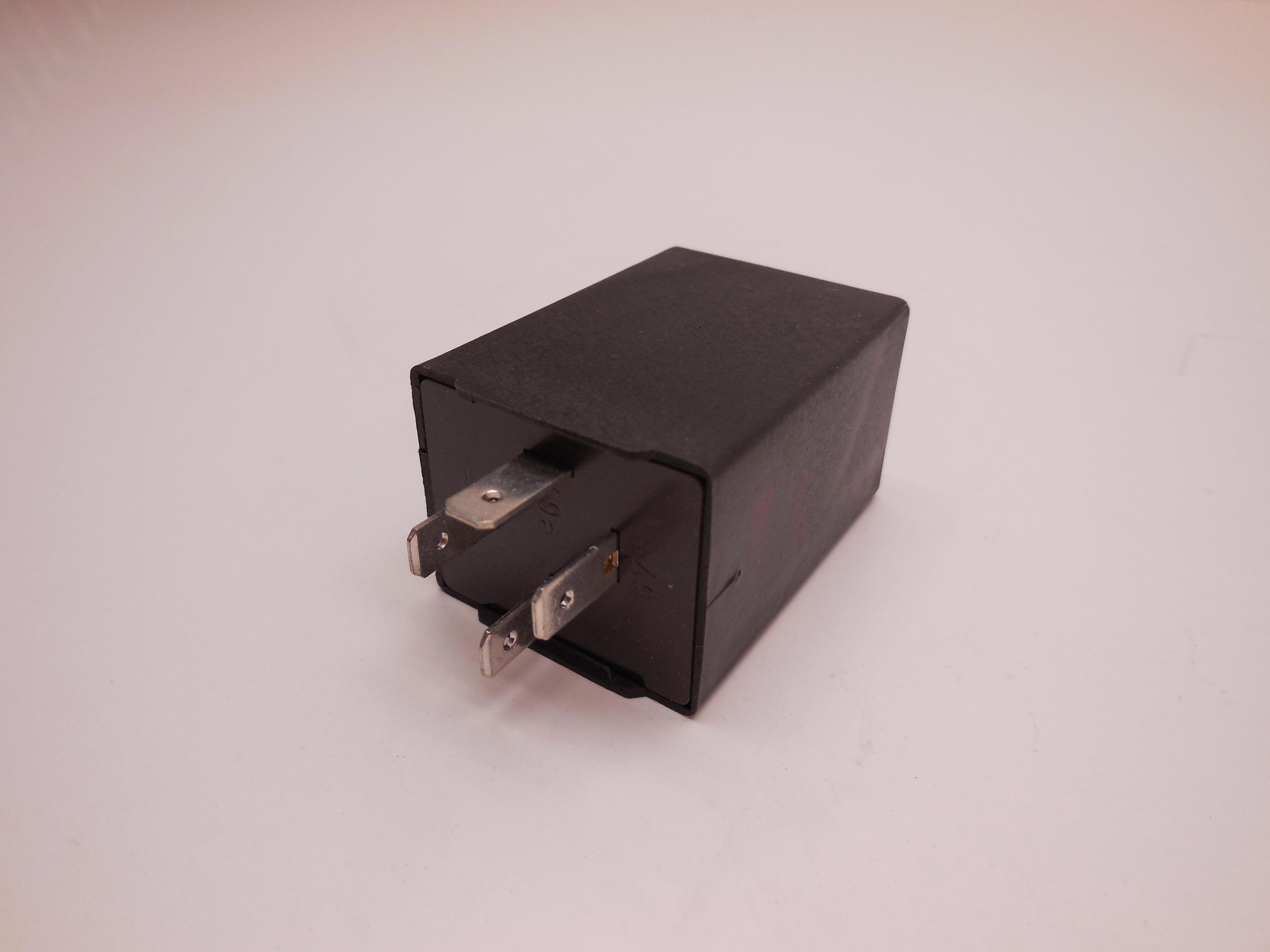 flasher relay Häggo Nr: 5634 4132-124 price: