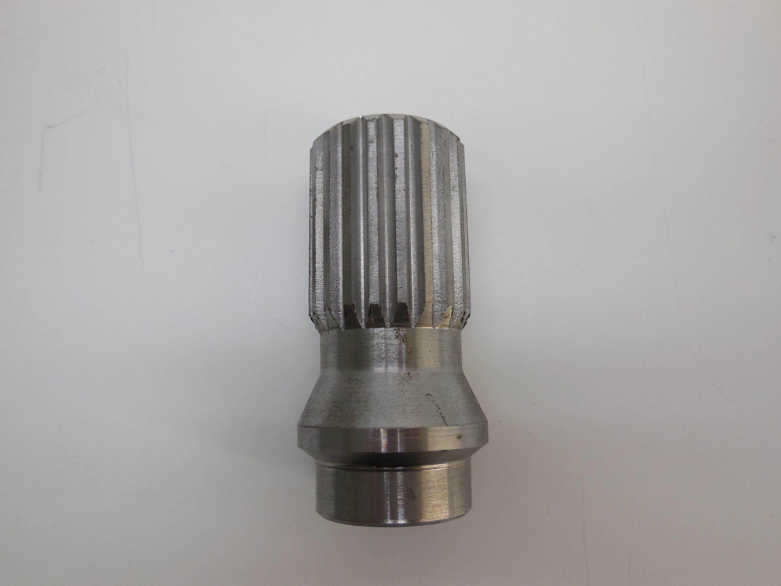 intermediate shaft repair kit price: 1020 sek