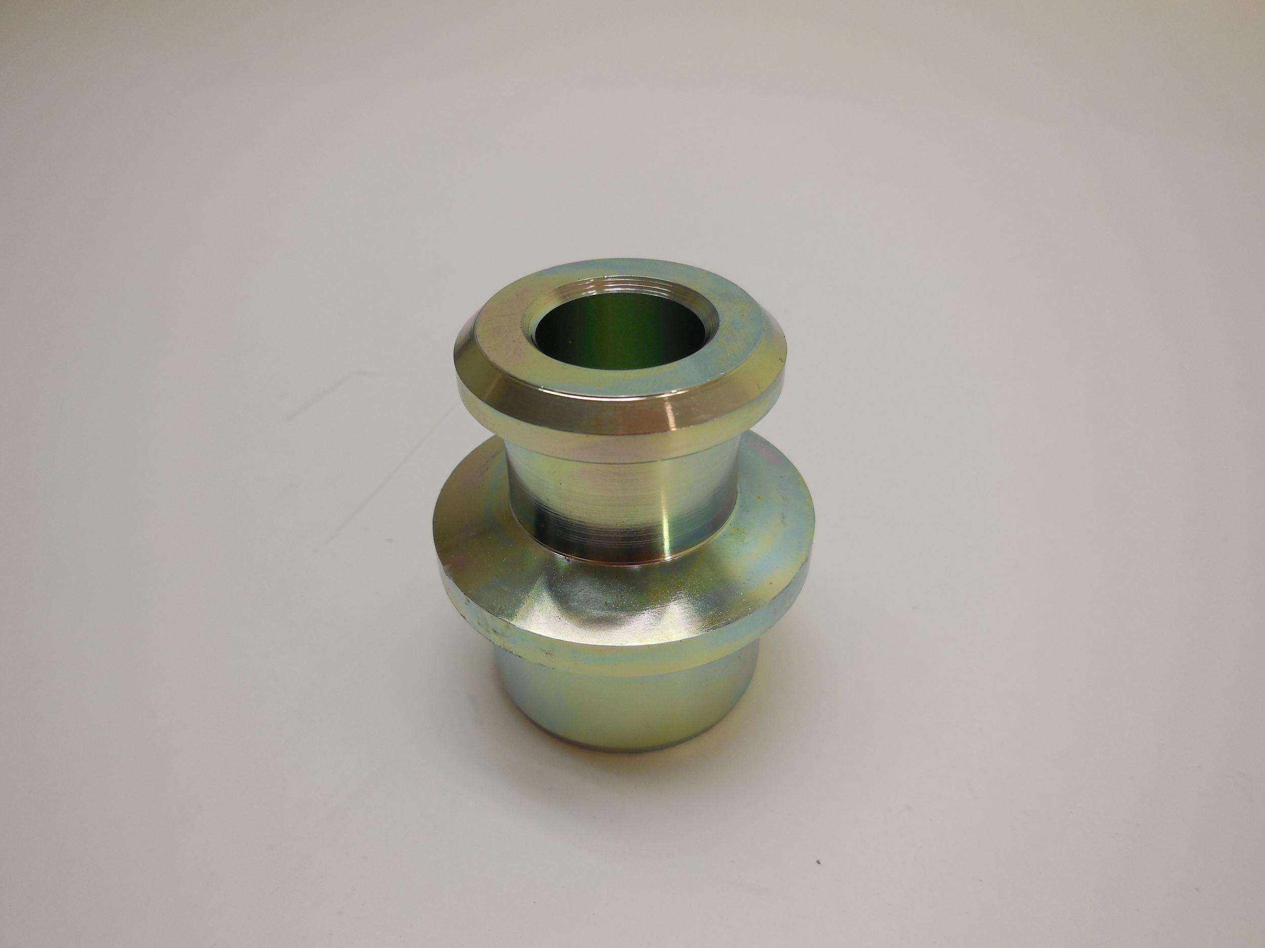 steering unit repair kit Häggo Nr: 453 6372-001 Häggo Nr: 453 7194-001 price: 490 sek