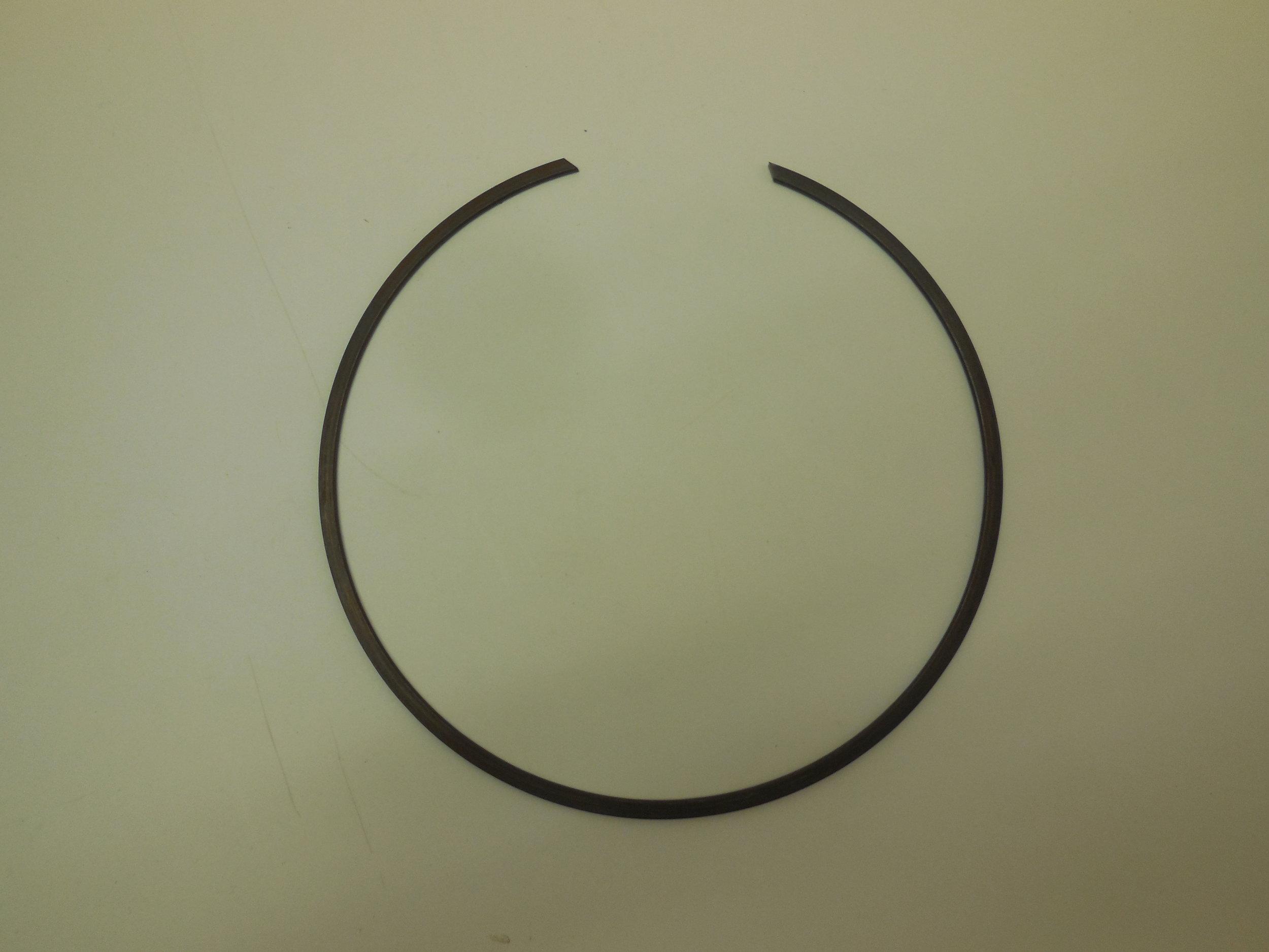 Locking ring MB Nr: 115 272 04 73 Price: 40 SEk
