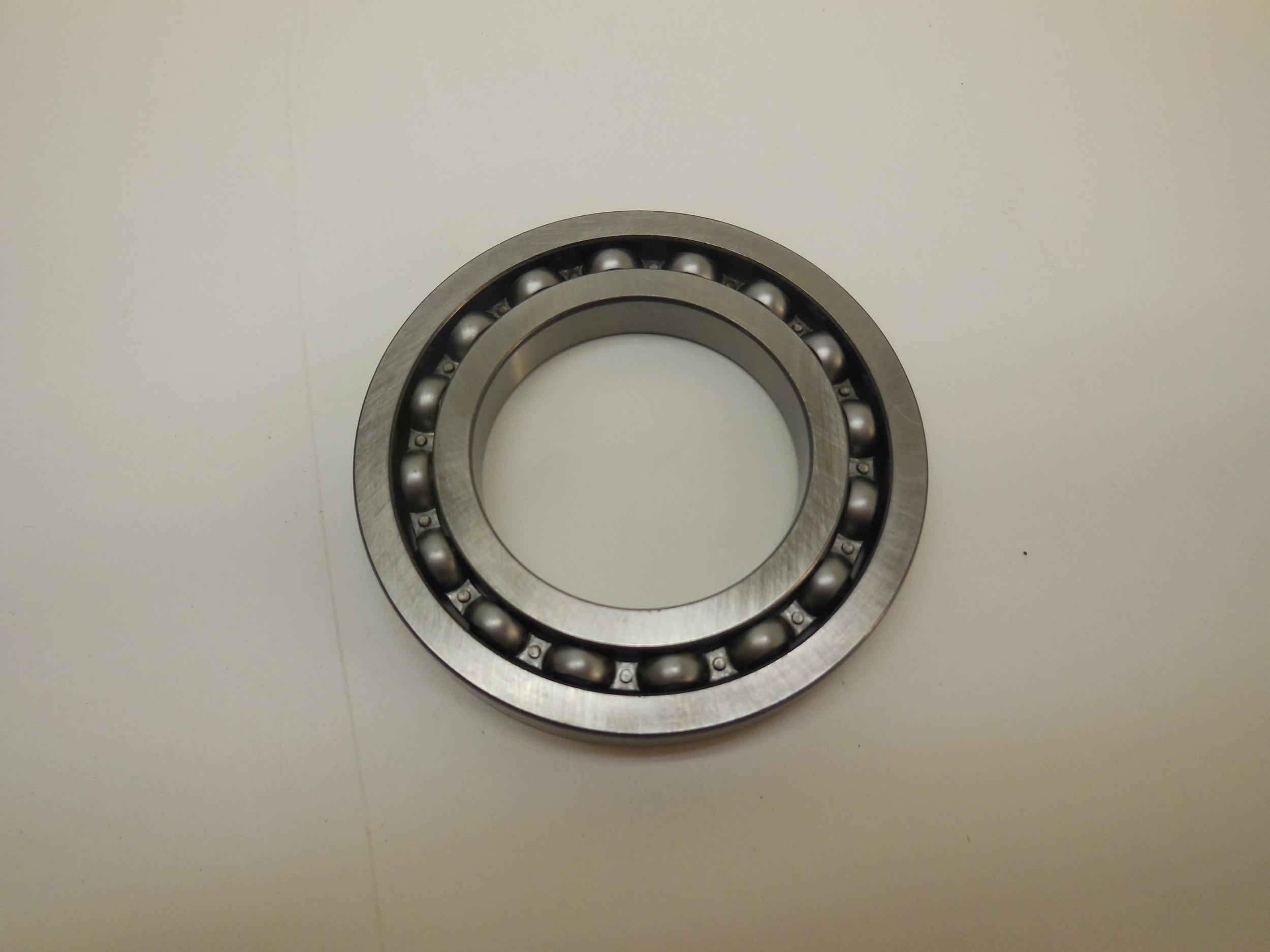 Bearings MB nr: 000 625 016 008 Price: 92 Sek