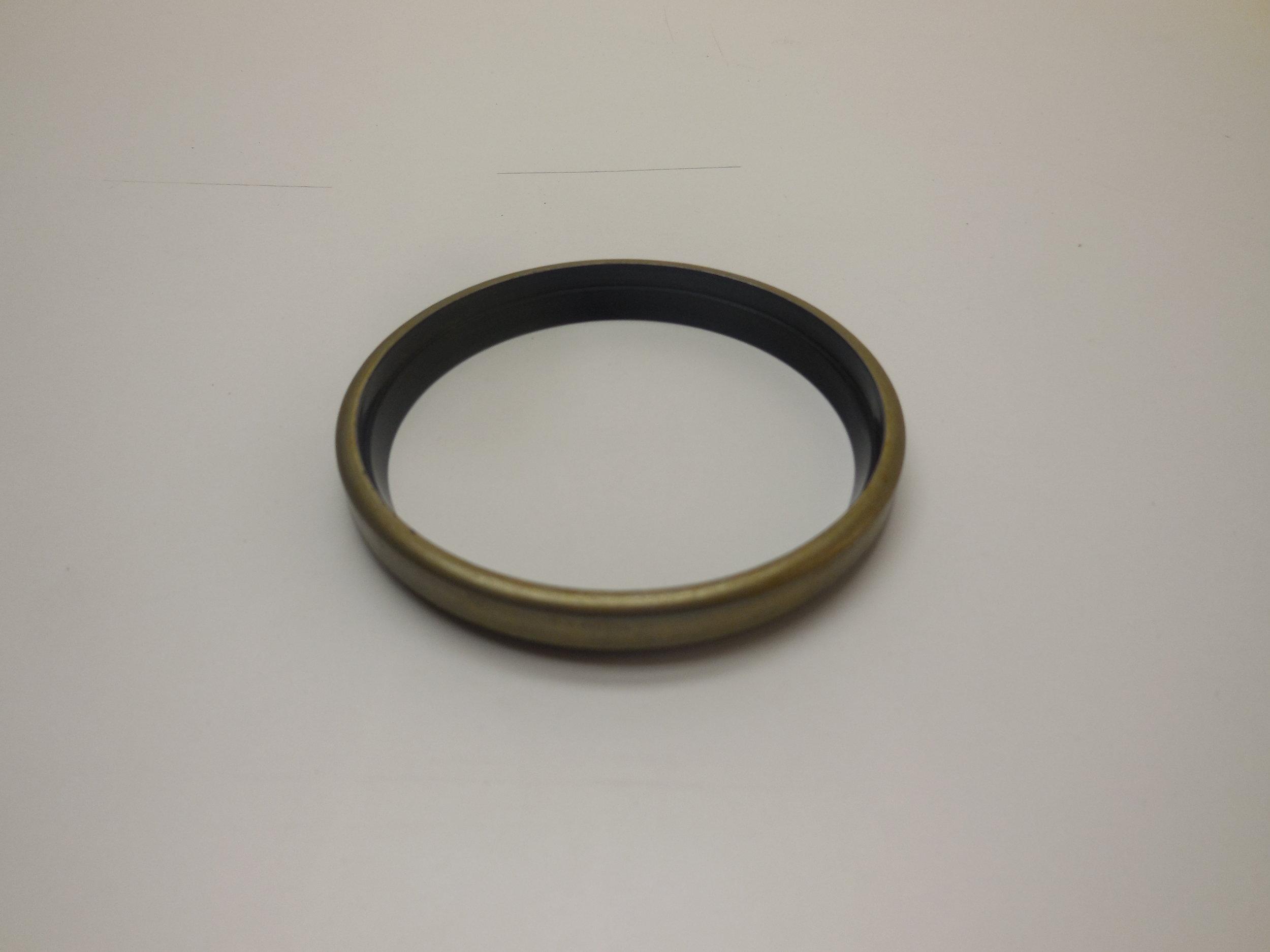 Stripper ring AS nr: 70-70-7 price: