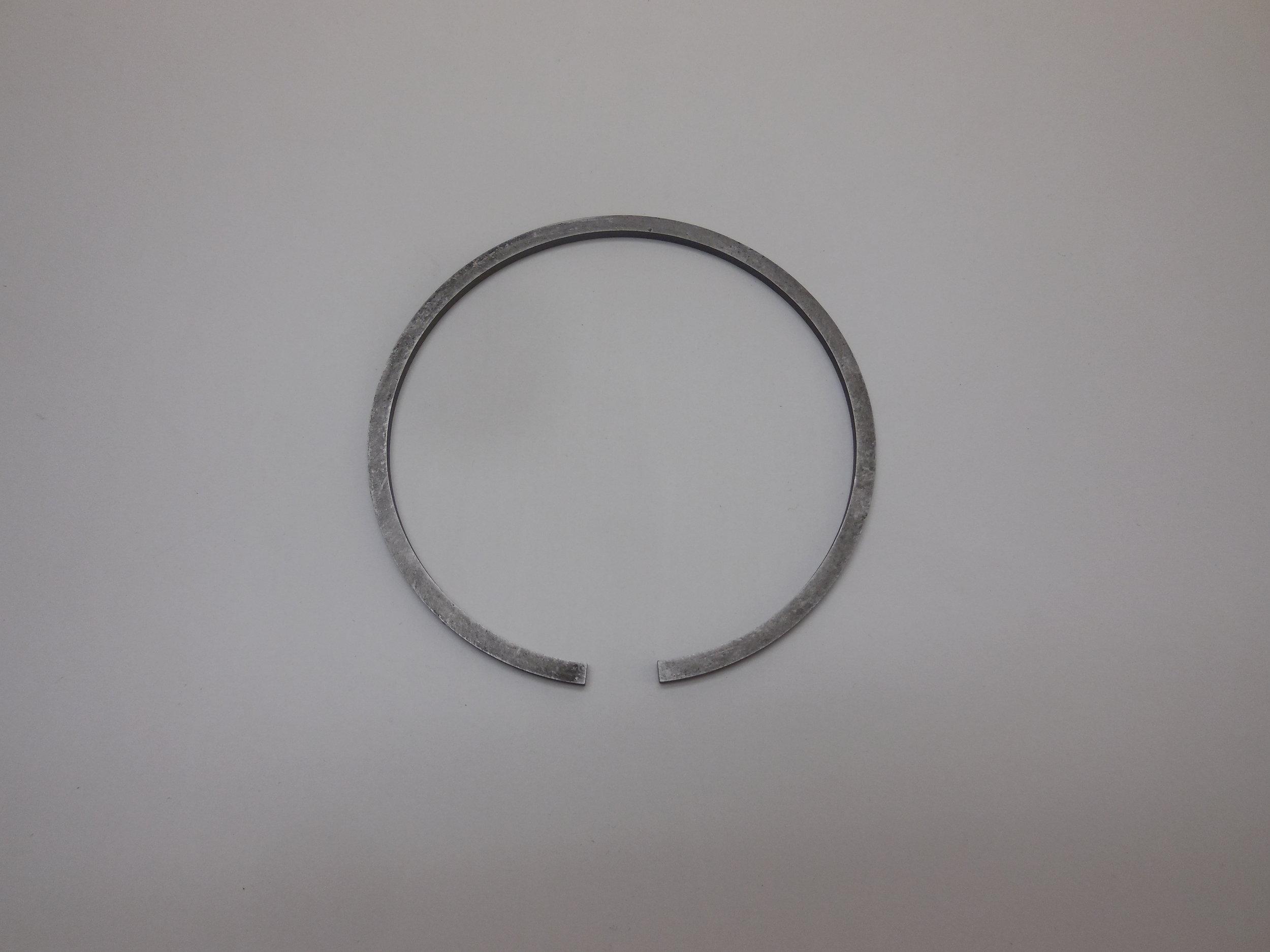 Seal ring Mb nr: 115 2 07 55 price: