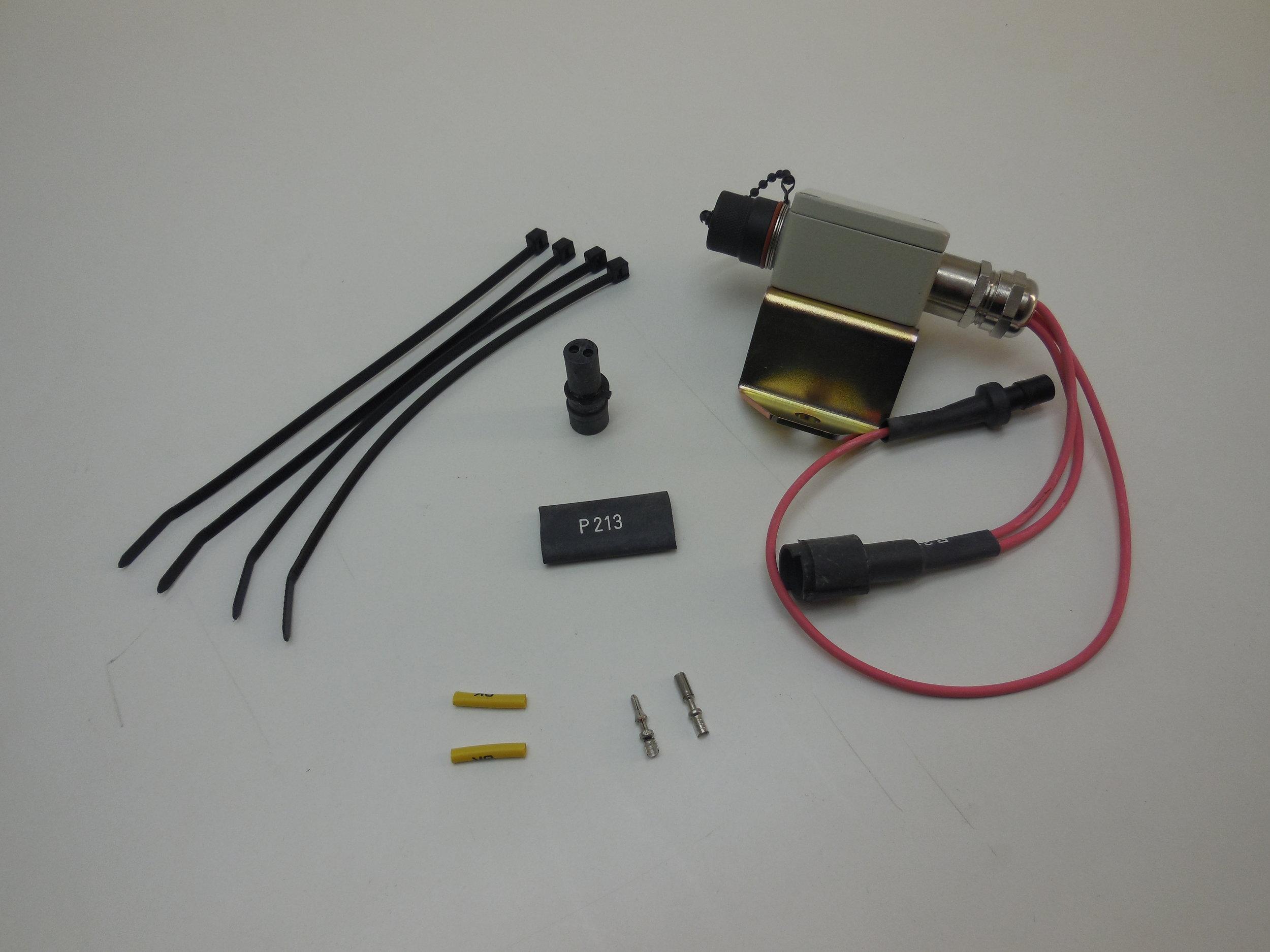Webasto Cabling Häggo Nr: 20030-279 Price: