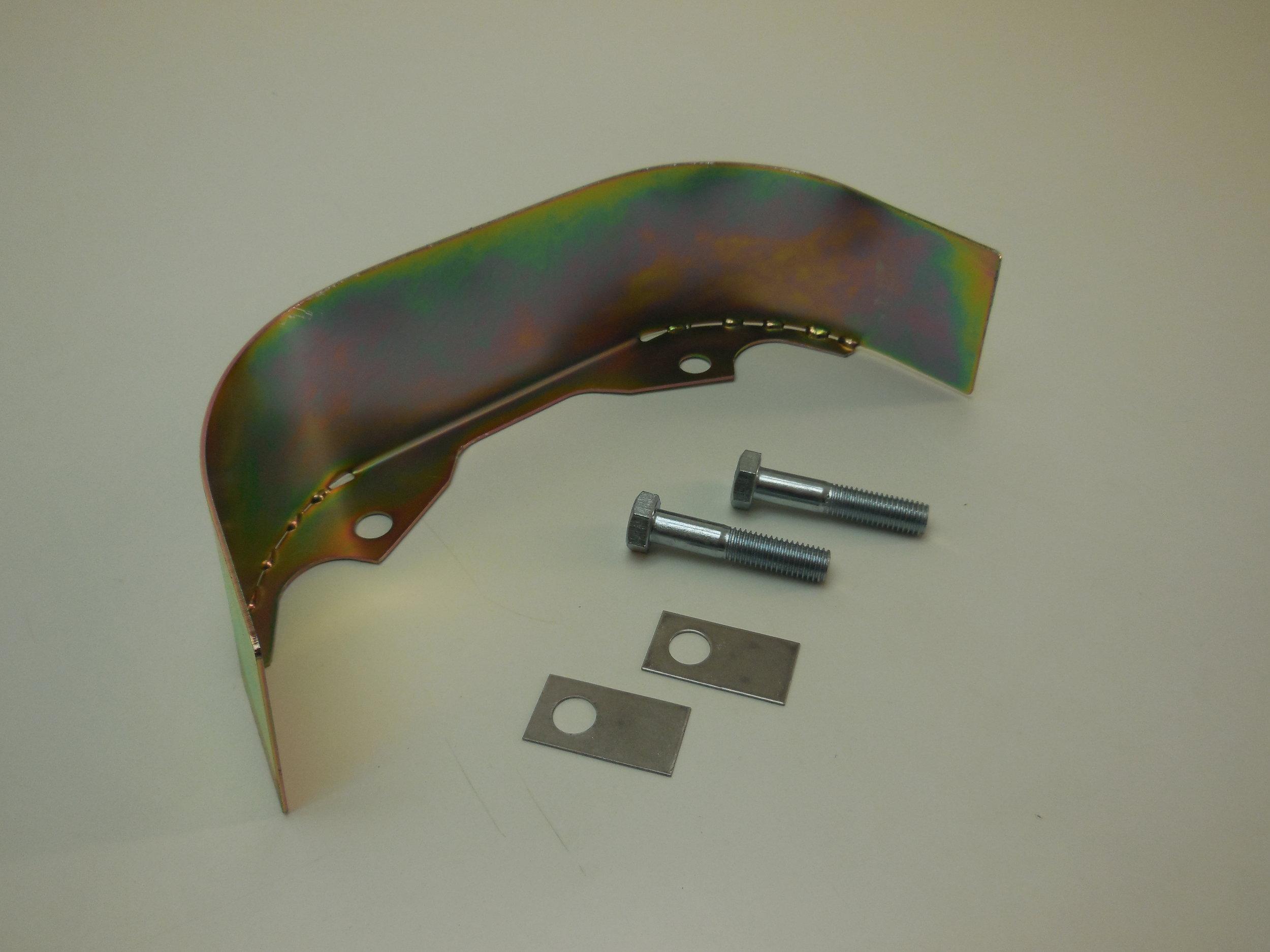 Sparke Protection Breaking Unit Häggo Nr: 20036-726 Price: