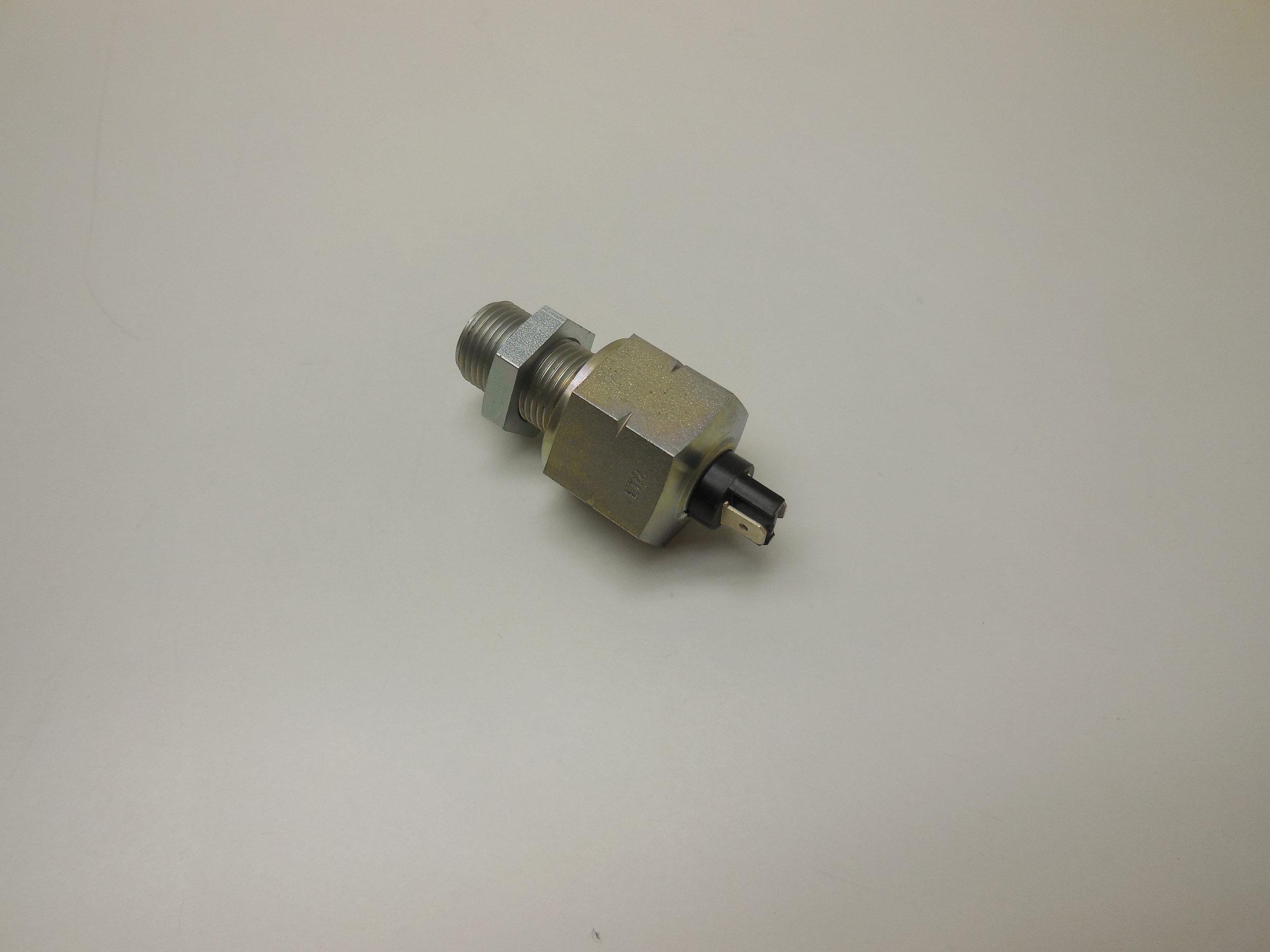 Electric Sensor Häggo NR: 5692 4634-008 NR: F6916-000291 Price: 1106 SEK