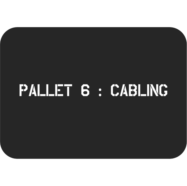 P6C.png