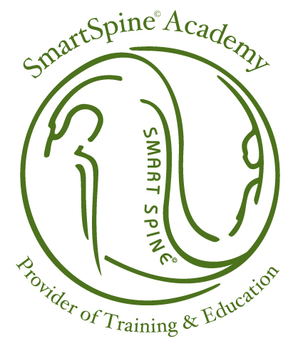 Smart-Spine_Seal-of-Approval_Academy.jpg