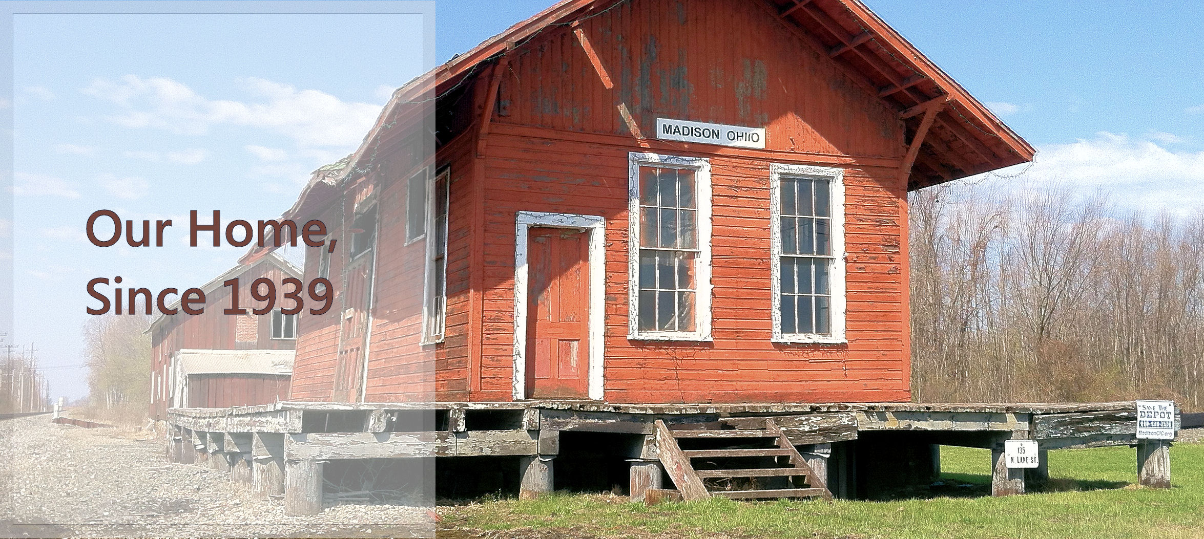 depot spring.jpg