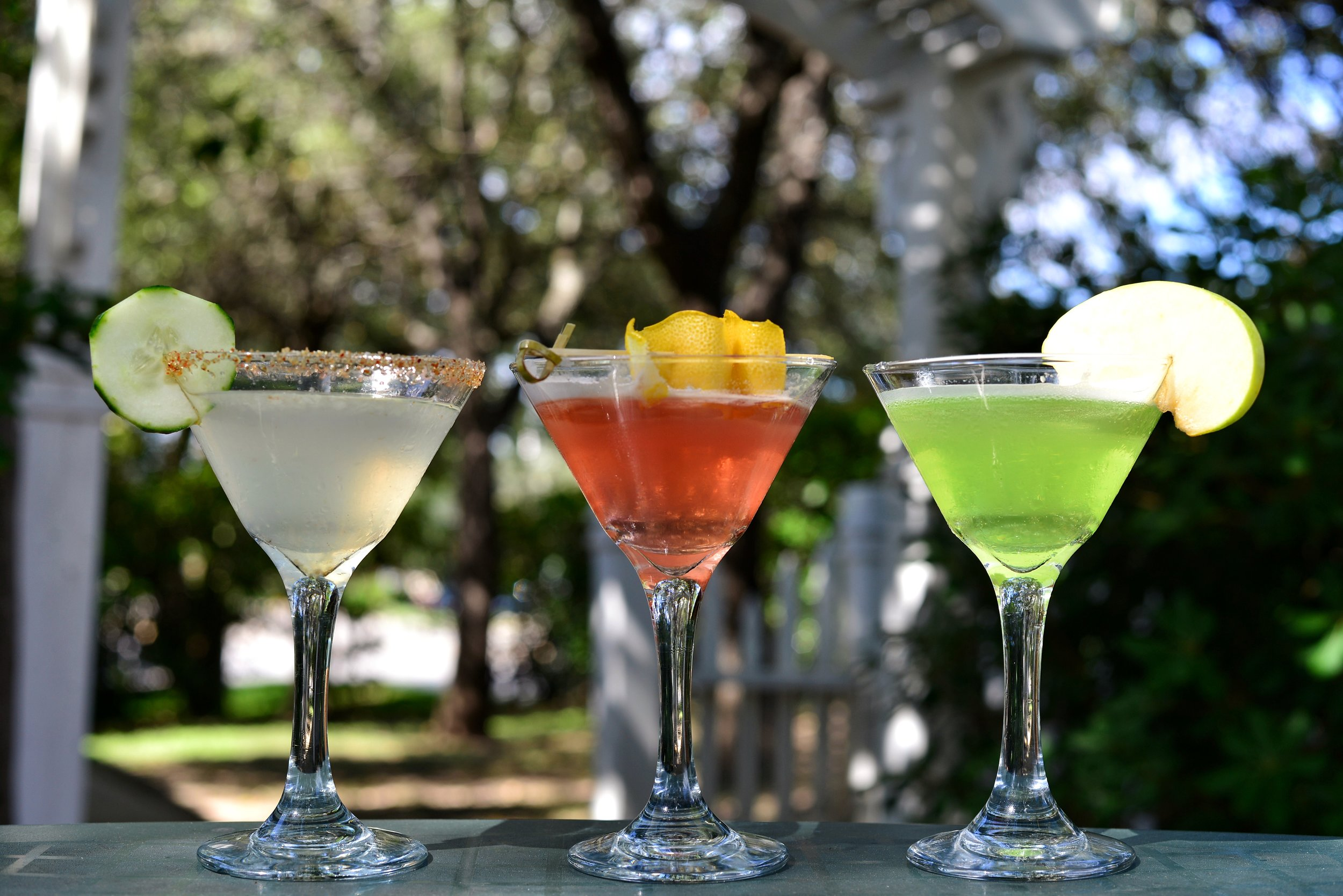 Martini's 1.jpeg
