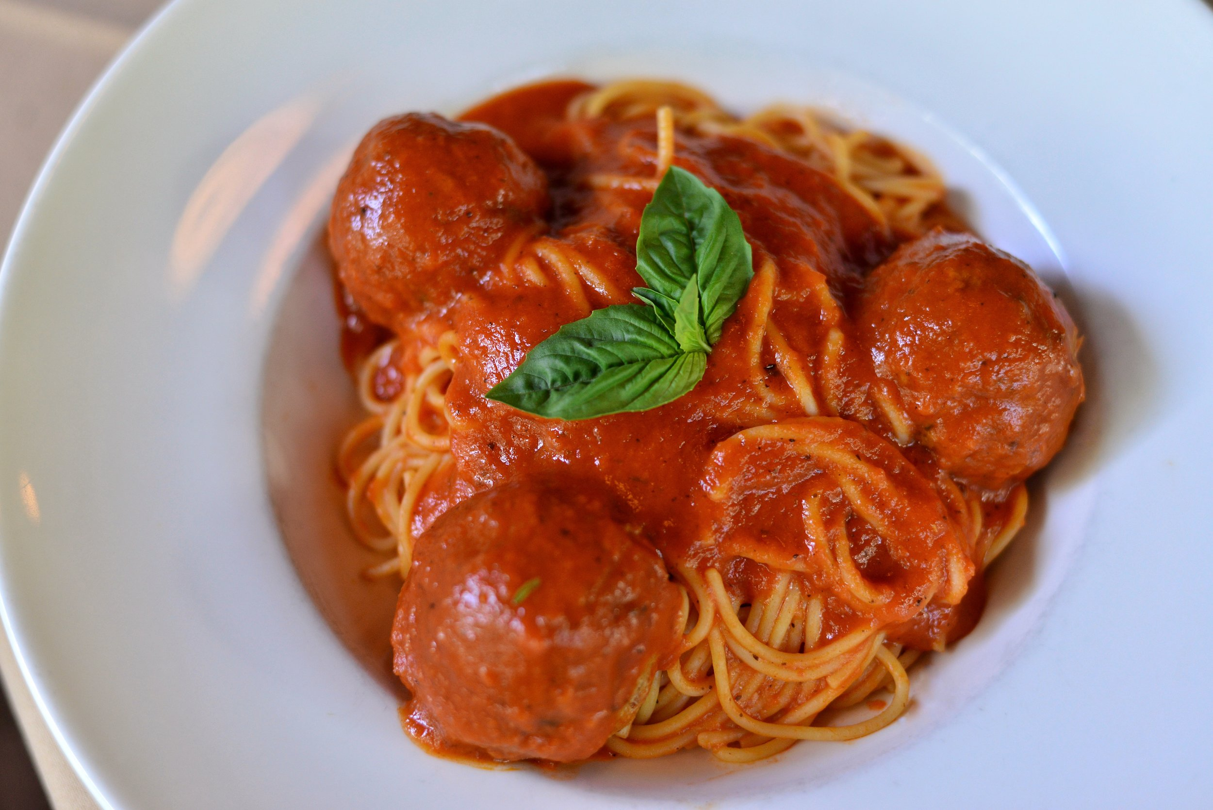 Spaghetti 4.jpeg