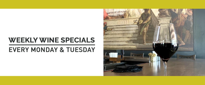 Aldos-Wine-Specials-Banner.jpg