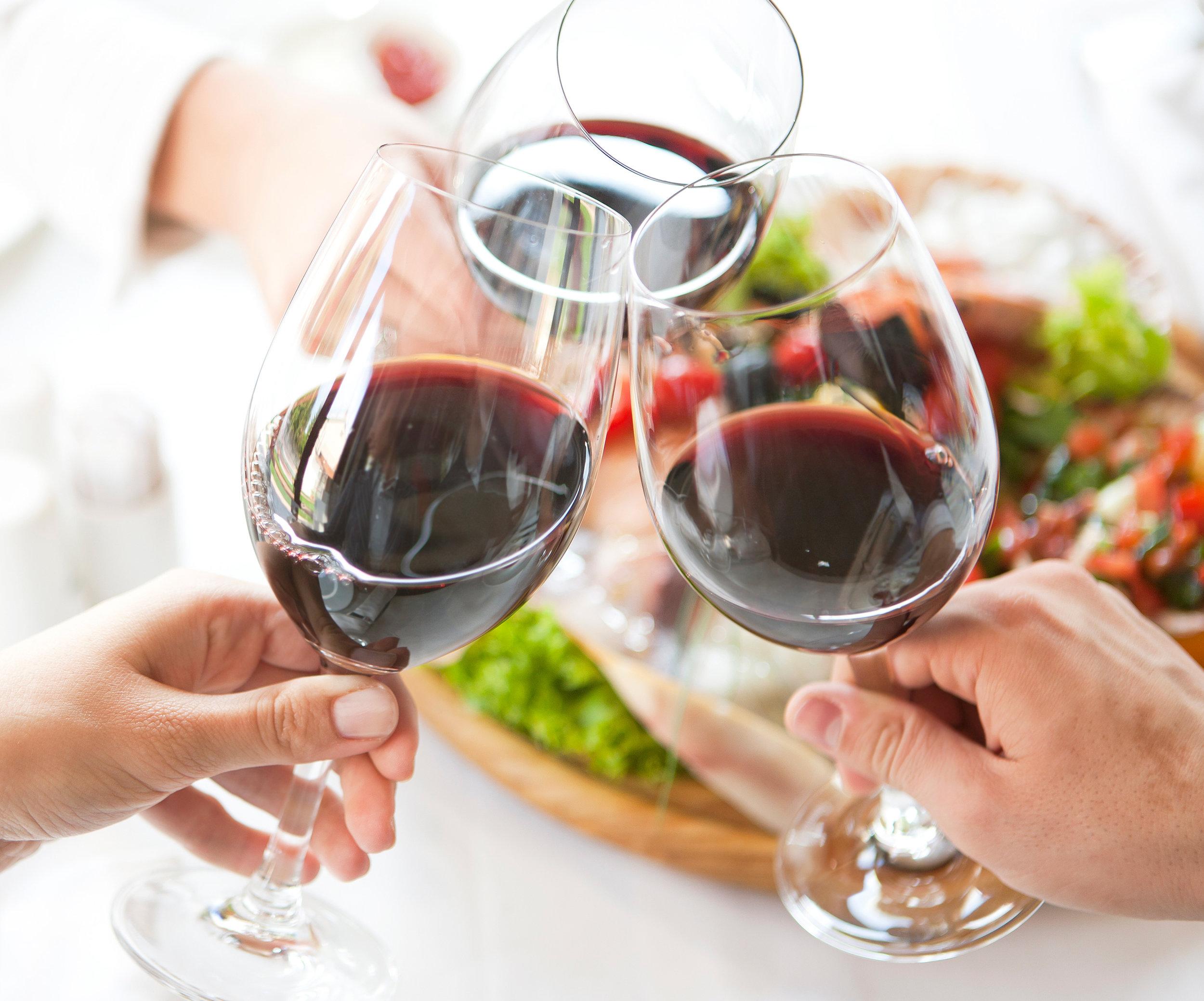 aldos-wine-special.jpg