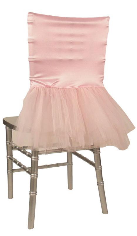 Tutu_Pink_Chair_Cap_cc800.jpg