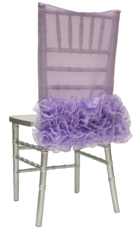 Isabella_Chiffon_Lavender_Chair_Back_cc800.jpg