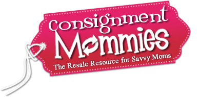 New Jersey Children Consignment Sales