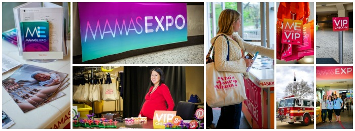 The-Mamas-Expo-Collage.jpg