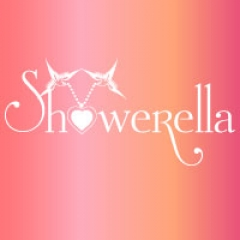 1366251865_Showerella.Twitter-02.jpg