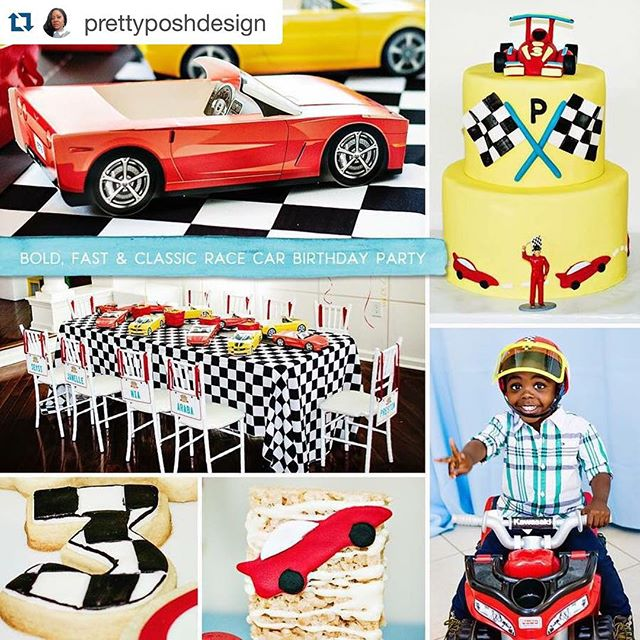 Love seeing our chairs featured!  #Repost    @prettyposhdesign  with   @repostapp  . ・・・ Thanks to   @HWTM  for featuring our race car party!!!! Thanks to all my   #amazing  vendors  @whimsical_baker    @petiteseats  .........  #kids    #party    #racecar    #racers    #eventplanner    #partyplanner  #sugarcookies    #birthdaycake    #classiccar    #corvette    #dessert    #cars    #eventdesign    #decor    #birthdayparty  #instacars    #partytime    #mustang    #camaro    #aprettyposhevent    #childrenchiavarichairs  #childrenpartyrentals    #childrensparties