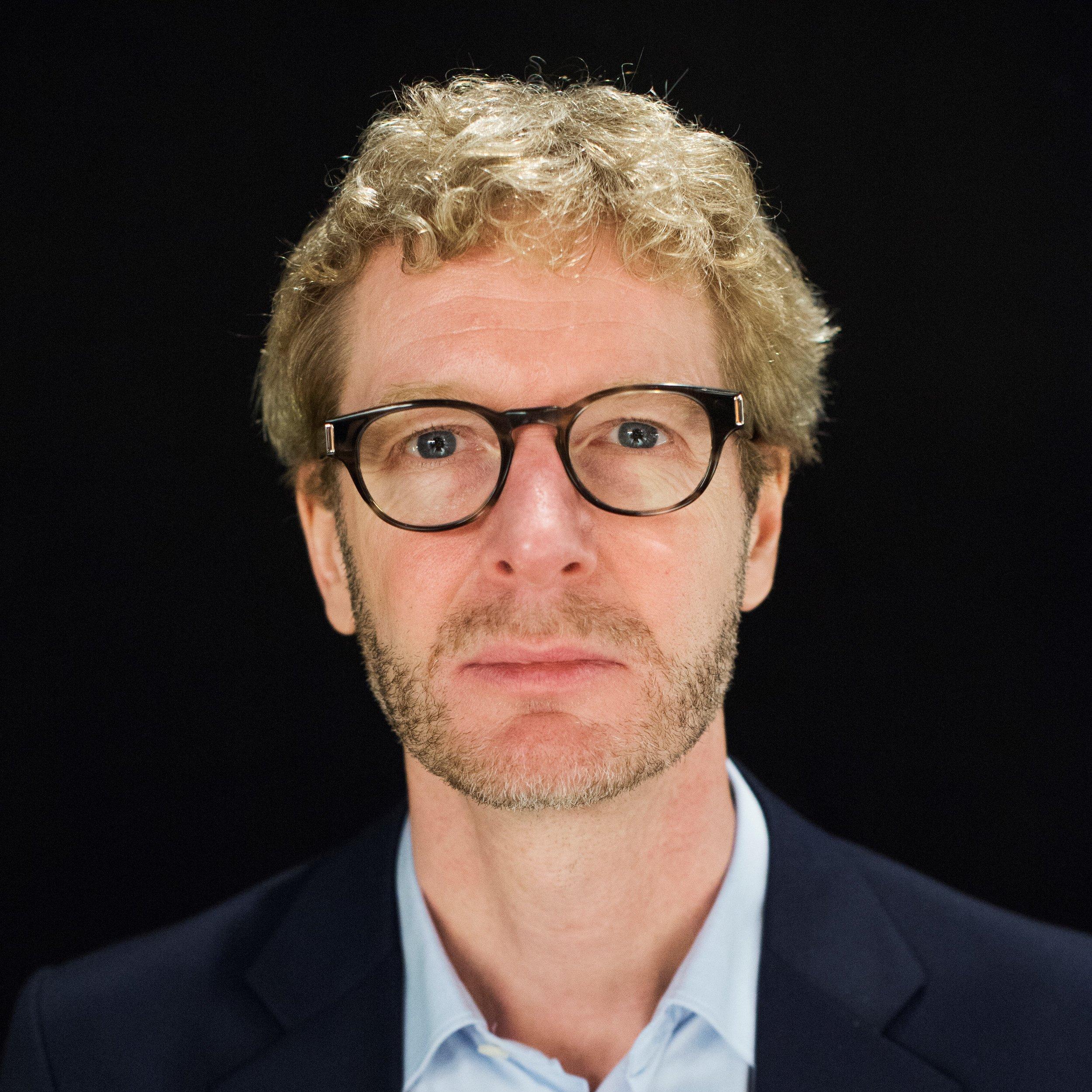 Björn Florman (2).jpg