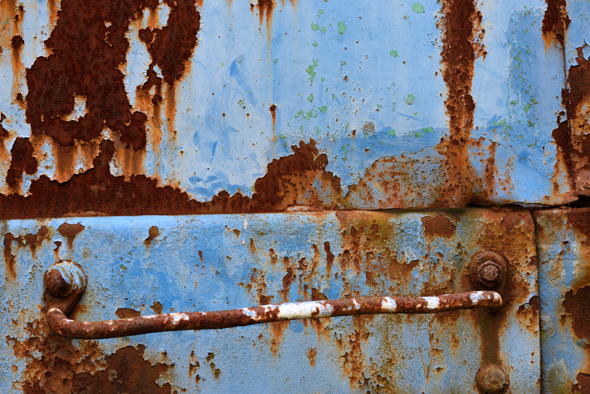 rust three_0100.jpg
