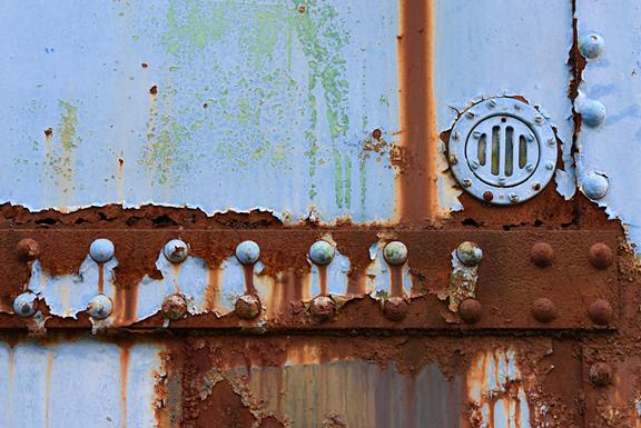 rust five_sm.jpg